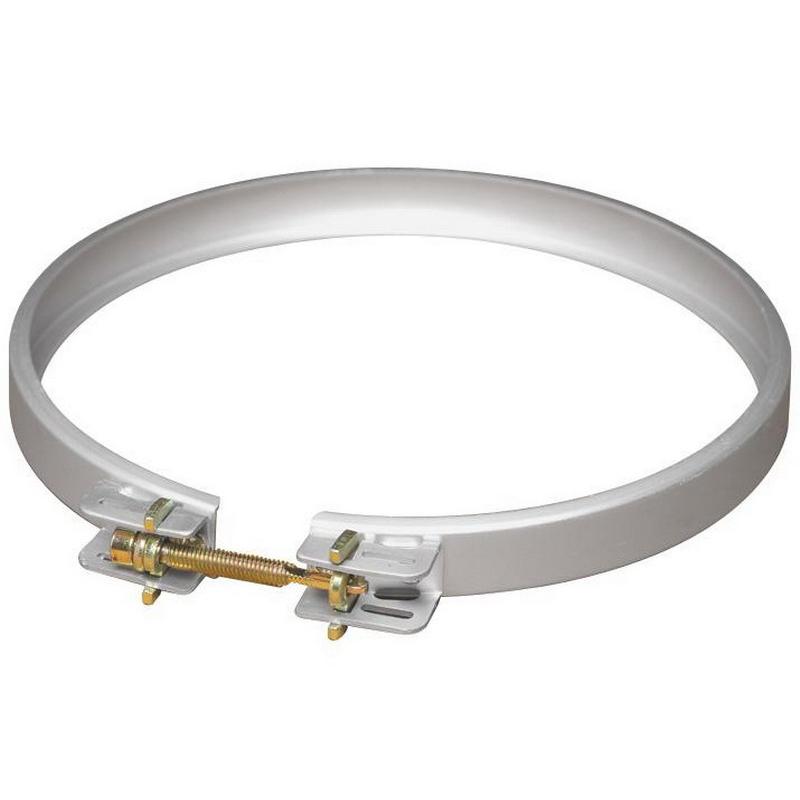 Cooper B-Line 25016D Screw Sealing Ring; Anodized Aluminum