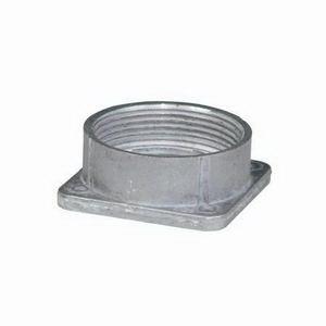 Eaton / Cutler Hammer ARP00007CH25 Hub Closure Plate; 2-1/2 Inch Conduit