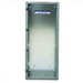 Eaton / Cutler Hammer EZB2060RBS Pow-R-StockPlus™ EZ™ Panelboard Box Stocking; 20 Inch Length x 5.750 Inch Width x 60 Inch Height