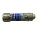 Edison HCTR1 Class CC Time-Delay Fuse; 1 Amp, 600 Volt AC