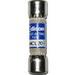 Edison MCL20 Midget Fast-Acting Fuse; 20 Amp, 600 Volt AC
