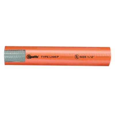 Electri-Flex 87302 Liquatite® Liquidtight Non-Metallic Flexible Conduit; 1 Inch, 100 ft Length, PVC