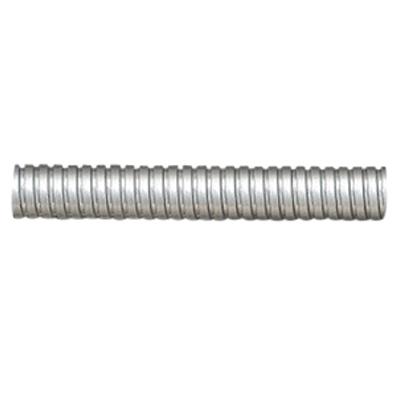 Electri-Flex 95202 Liquatite® Flexible Conduit; 7/16 Inch, 250 ft Length, Steel, Electrogalvanized