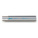 Electri-Flex 21104 Liquatite® Liquidtight Flexible Steel Conduit; 1/2 Inch, 1000 ft Length, Steel Strip, PVC Jacket, Hot-Dip Galvanized