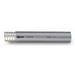 Electri-Flex EF10-GRY-3/8-500FT Liquatite® Liquidtight Flexible Conduit; 3/8 Inch, 500 ft Length, Steel Strip, PVC Jacket, Plated