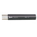 Electri-Flex 62202 Liquatite® Liquidtight Flexible Metal Conduit ; 3/4 Inch, 100 ft Length, Steel Strip