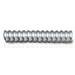 Electri-Flex BR18-3-IN-25FT Liquatite® Flexible Metal Conduit; 3 Inch, 25 ft Length, Steel, Hot-Dip Galvanized