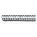 Electri-Flex BR16-2-IN-25FT Liquatite® Flexible Metal Conduit; 2 Inch, 25 ft Length, Steel, Hot-Dip Galvanized