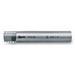 Electri-Flex NM16-GRY-2-IN-50FT Liquatite® Liquidtight Non-Metallic Flexible Conduit; 2 Inch, 50 ft Length, PVC