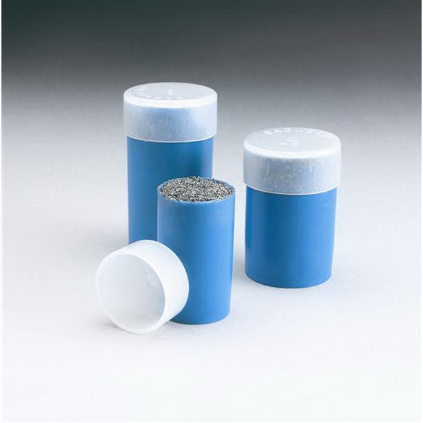 Erico 45 Cadweld® Welding Material