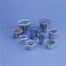 Erico 90PLUSF20 Cadweld® Plus Welding Material; Plastic Tube, Gray Code Ring