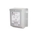 GE Transformer 9T51B0010 Encapsulated Dry Type Transformer; 240/480 Volt Primary, 120/240 Volt Secondary, 1 KVA, 1-Phase