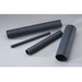 Ideal 46-351 Thermo-Shrink® 3:1 Ratio Heavy Wall Heat Shrinkable Tubing; 1.100 Inch x 6 Inch, 2-4/0 AWG