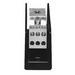 Ilsco PDB-11-350-1 Dual Rated Power Distribution Block; 600 Volt, 310 Amp