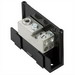 Ilsco PDA-14-2/0-1 Dual Rated Power Distribution Block; 600 Volt, 175 Amp