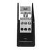 Ilsco PDB-26-750-1 Power Distribution Block; 600 Volt, 950 Amp