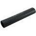 Ilsco 21448 ClearChoice® 3:1 Ratio Heavy Wall Heat Shrink Tubing; 1.100 Inch x 48 Inch, 4/0-2 AWG, Black