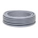Madison 600346 Liquidtight Non-Metallic Flexible Conduit; 3/4 Inch, 700 ft Length, Rigid PVC
