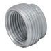 Madison LRB-10 Reducing Bushing; 1-1/2 Inch x 1 Inch, Threaded, Steel