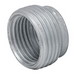 Madison LRB-6 Reducing Bushing; 1-1/4 Inch x 3/4 Inch, Threaded, Steel