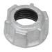 Madison MCB-125 Conduit Bushing; 1-1/4 Inch, FNPT, Malleable Iron