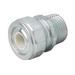 Madison MCG-75A350 Cord Grip; 3/4 Inch, Steel, Zinc-Plated
