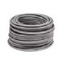 Madison 520142 Extra Flex Conduit; 3/8 Inch, Low Carbon Steel, Galvanized