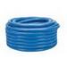 Madison 640330 Liquidtight Flexible Conduit; 3/4 Inch, Low Carbon Steel Core, PVC Jacket, Hot-Dip Galvanized