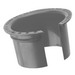 Midwest ASB 4 Anti-Short Bushing; 3/4 Inch, Steel