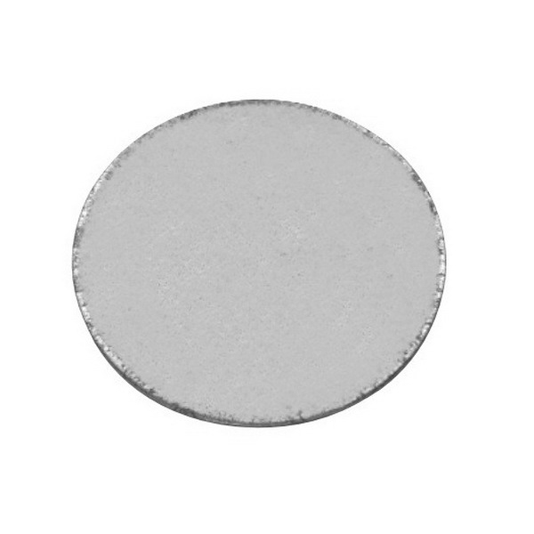 Midwest 99 Bushing Penny; 4 Inch, Steel