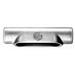 Midwest C15 Type C Rigid Conduit Outlet Body; 1/2 Inch, Die-Cast Copper-Free Aluminum
