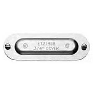 Hubbell Premise HXJ5EP25 Xcelerator™ Speedgain™ Universal Standard Size Category 5e Modular Datacom Jack; 8P8C, Purple, 25/Pack