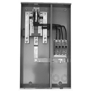 Electrical Services together with Surge Protection Circuit Schematic in addition 4 Wire Pc Fan Switch Wiring Diagram also Dual Voltage Motor besides Dewalt Wiring Diagrams. on 3 phase power wiring diagram