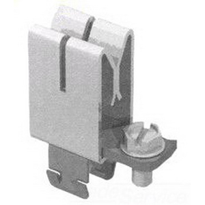 Milbank K5T Fifth Terminal Assembly; Plug-In Mount