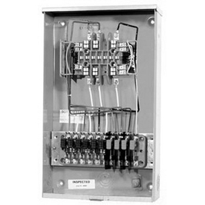 milbank ce ringless wire transformer meter socket volt milbank ce1313 ringless 4 wire transformer meter socket 600 volt ac 20 amp continuous 3 phase 13 jaw surface mount
