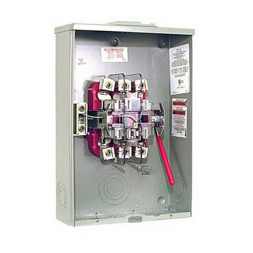Milbank Meter Socket Wiring Diagram