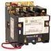 Schneider Electric / Square D  LA1KN11 Auxiliary Contact Block; 690 Volt AC At 400 Hz, 10 Amp, 1NO-1NC, Front Mount