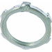 Steel City LN108-1 Locknut; 3 Inch, Steel