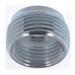 Steel City RB-131 Reducing Bushing; 1 Inch x 1/2 Inch, Threaded, Steel