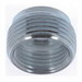 Steel City RB-141 Reducing Bushing; 1-1/4 Inch x 1/2 Inch, Threaded, Steel