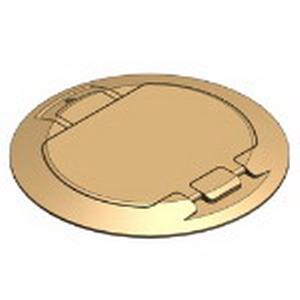steel city brass floor box covers – gurus floor