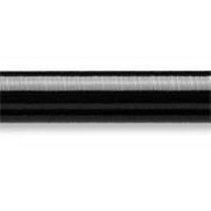 Thomas & Betts LTC100-TB Xtra Flex® Liquidtight Non-Metallic Conduit; 1 Inch, 100 ft Length, PVC