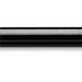Thomas & Betts LTC125-TB Xtra Flex® Liquidtight Non-Metallic Conduit; 1-1/4 Inch, 100 ft Length, PVC