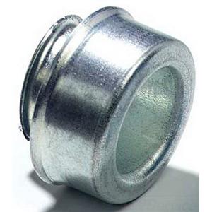 Thomas & Betts 053-71814-123 Grounding Cone; Steel