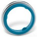 Thomas & Betts 5267 Liquidtight Sealing Gasket; 2 Inch, 316 Stainless Steel Retainer, Santoprene Sealing