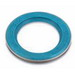 Thomas & Betts 5303 Sealing Ring; 3/4 Inch, Santoprene Thermoplastic Rubber