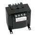 Eaton / Cutler Hammer C0350E2CXX Type MTE Control Transformer; 240 x 480 Volt Primary, 120 x 240 Volt Secondary, 350 VA
