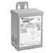 Eaton / Cutler Hammer S48G11S03N Type EP General Purpose Encapsulated Transformer; 480 Volt Primary, 120/240 Volt Secondary, 3 KVA