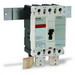 Eaton / Cutler Hammer BKKD400B Pow-R-StockPlus™ Type KD Lighting/Distribution Panelboard Main Breaker Kit; 240 Volt, 400 Amp, 1/3-Phase, Bottom Mount
