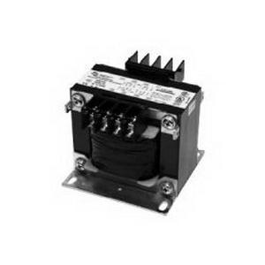 Hammond SP150SP Control Transformer 208/416 Volt Primary  120/240 Volt Secondary  150 VA  Screw Terminal Connection